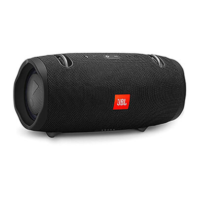 top best portable speaker JBL Xtreme 2